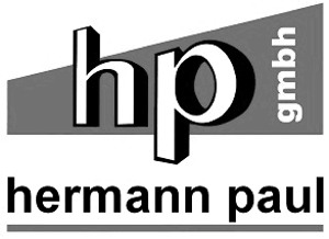 hermannpaul