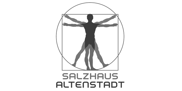 phystherapien